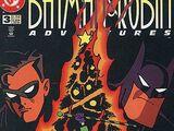 The Batman and Robin Adventures Vol 1 3