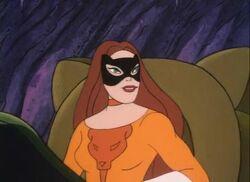 Catwoman NAOB 001.jpg