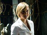 Chloe Sullivan (Smallville)