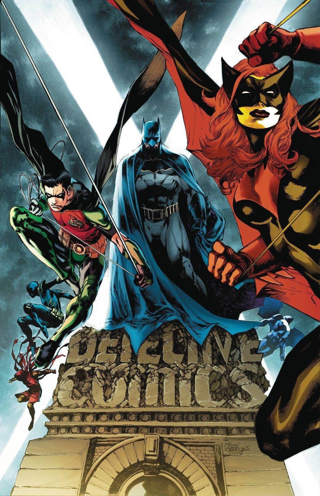 Detective Comics Vol 1 981 Textless.jpg
