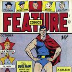 Feature Comics Vol 1 92.jpg