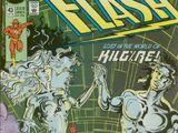 The Flash Vol 2 43