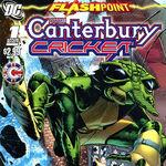 Flashpoint Canterbury Cricket Vol 1 1.jpg