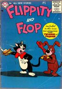 Flippity and Flop Vol 1 28