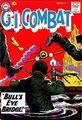 GI Combat Vol 1 70