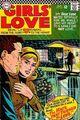 Girls' Love Stories Vol 1 120