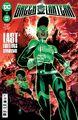 Green Lantern Vol 6 4