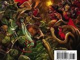 He-Man: The Eternity War Vol 1