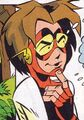 Impulse Bart Allen DCAU 002