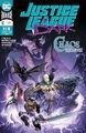 Justice League Dark Vol 2 12