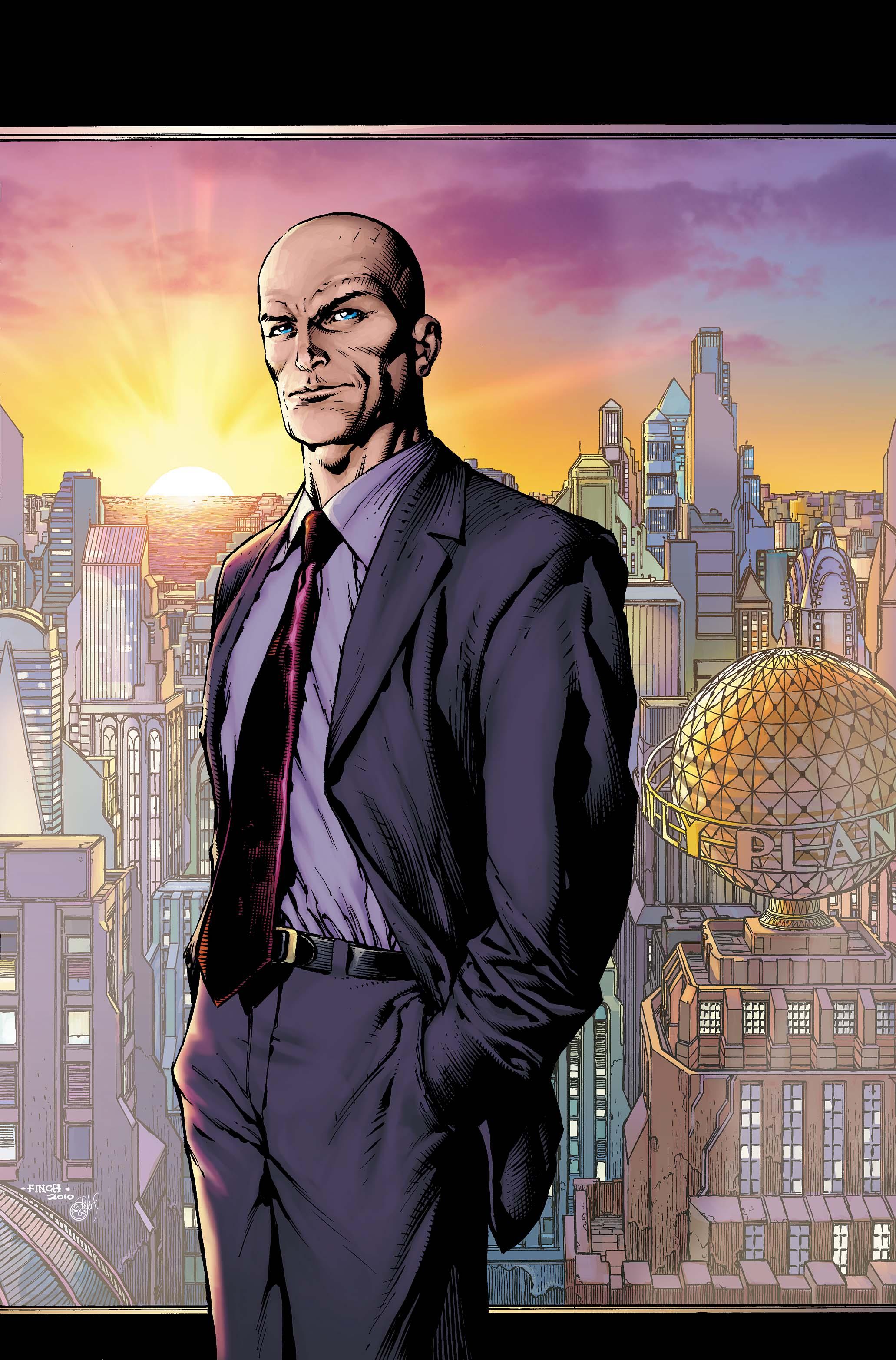 Lex Luthor Finch.jpg