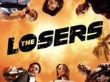 The Losers (Movie)
