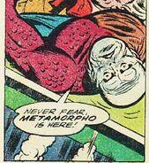 Metamorpho II 001