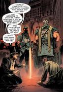 Oswald Cobblepot Dark Multiverse Knightfall 0001