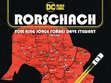 Rorschach Vol 1 6