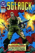Sgt. Rock Special Vol 2 1
