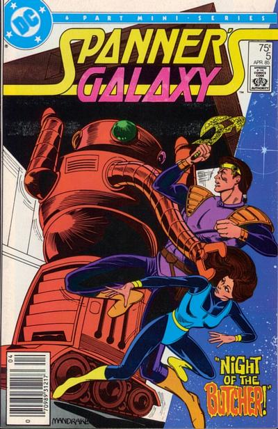 Spanner's Galaxy vol 1 5.jpg