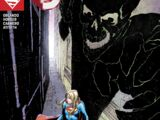Supergirl Vol 7 18