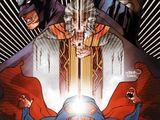 Superman/Batman Vol 1 41