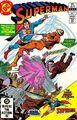 Superman v.1 376