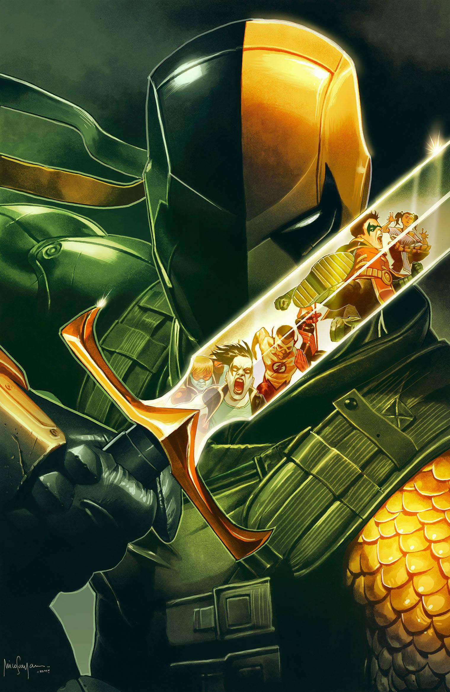 Teen Titans Vol 6 28 Textless Variant.jpg