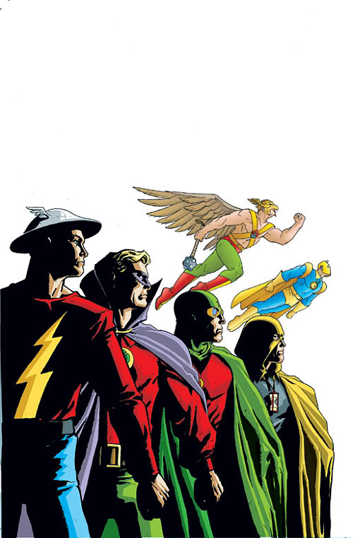 The Justice Society Returns Textless.jpg