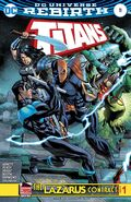 Titans Vol 3 11