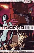 Trigger Vol 1 1