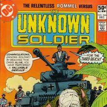 Unknown Soldier Vol 1 246.jpg