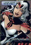 Wanda Zatara Amalgam Universe 0001