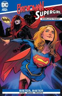 World's Finest Batwoman and Supergirl Vol 1 1 Digital.jpg