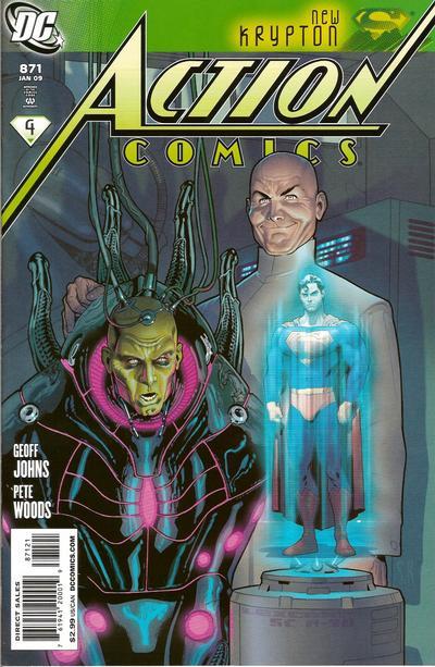 Action Comics Vol 1 871 Variant.jpg