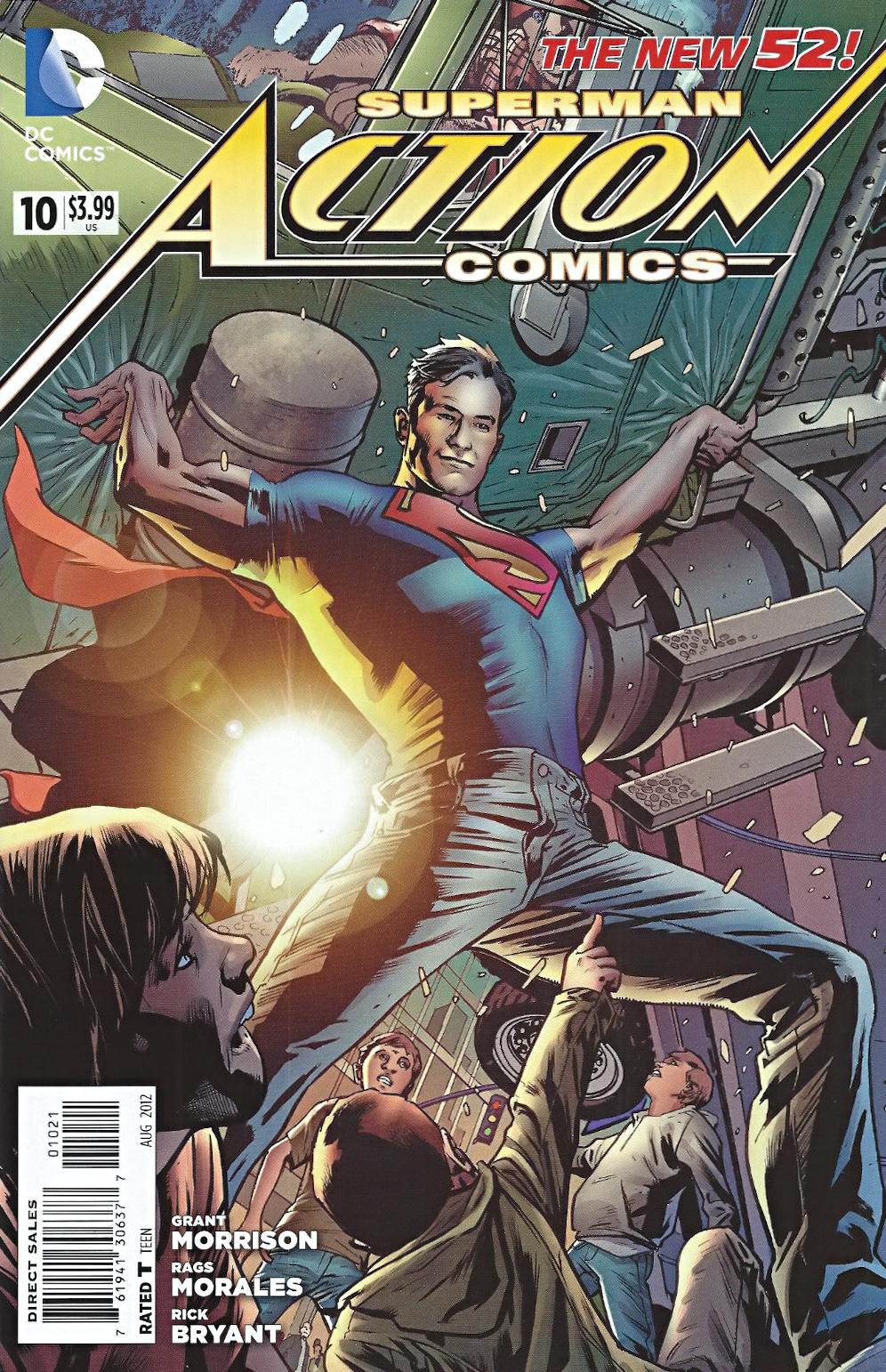 Action Comics Vol 2 10 Variant.jpg