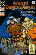 Advanced Dungeons and Dragons Vol 1 10