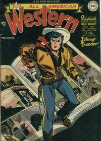 All-American Western Vol 1 103.jpg