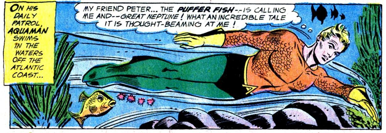 Aquaman 0210.jpg