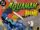 Aquaman Vol 5 13