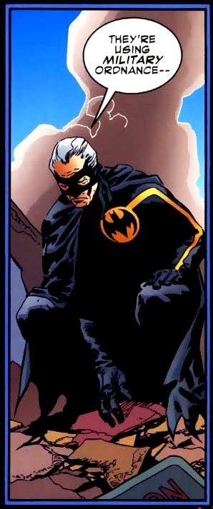 Batman Son of Superman 01.jpg