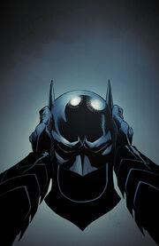 Batman Vol 2 24 Textless.jpg