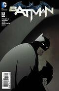 Batman Vol 2 52