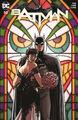 Batman Vol 3 50 Nick Derington Variant