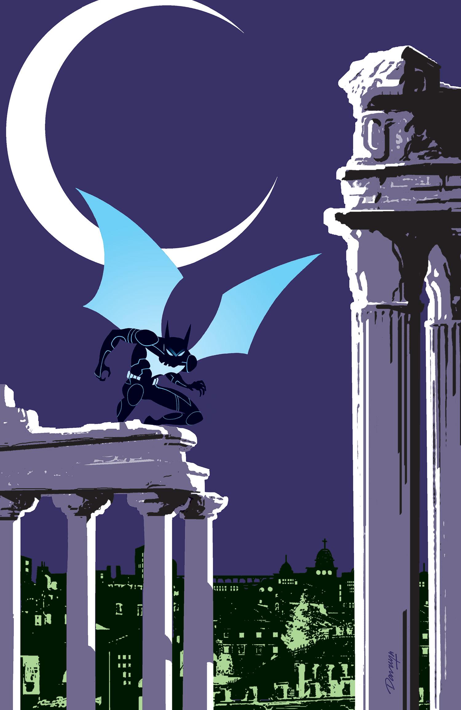 Batwing Vol 1 26 Textless.jpg