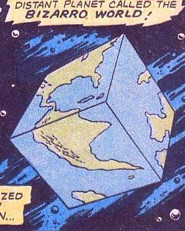 Bizarro World 002.jpg