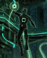 Bruce Wayne DC Universe Online Earth -32 001
