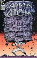 Captain Atom Vol 2 42