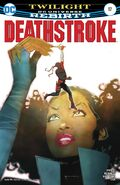 Deathstroke Vol 4 17