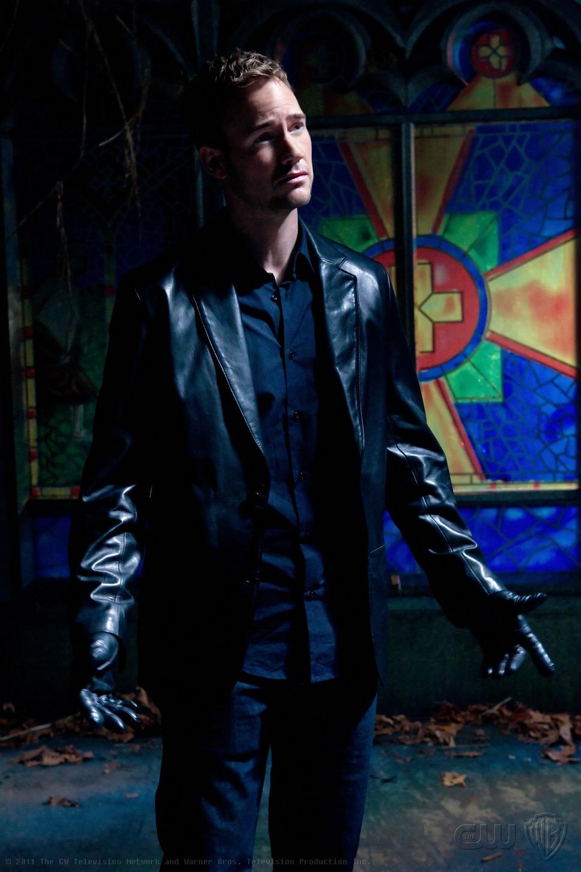 Desaad (Smallville)