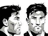 Detective Comics Vol 1 766