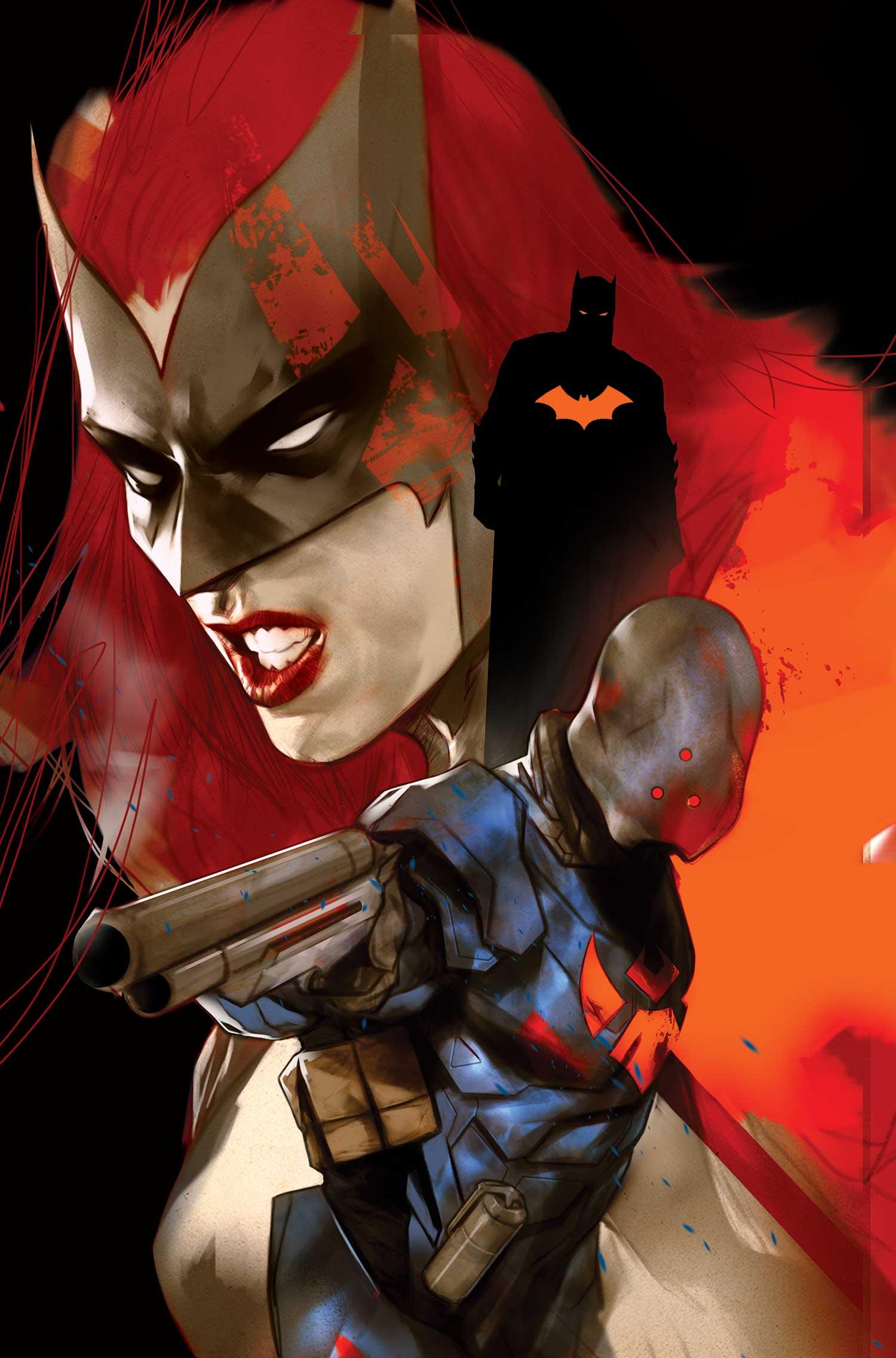 Detective Comics Vol 1 949 Textless.jpg