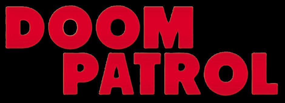 Doom Patrol Vol 6